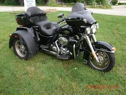 all new u0026 used harley davidson touring tri glide for sale 575
