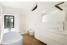 Small Bathroom Look Bigger 5 Incredible Ikea Hacks Which Make You Small Bathroom Look Bigger
