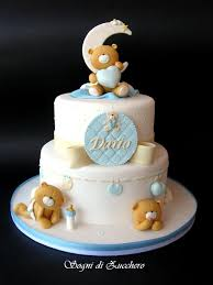 424 best baby shower cakes images on pinterest baby shower pasta