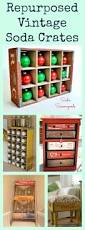 wooden crate wall shelves best 25 old wooden crates ideas on pinterest crates large