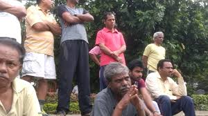 basic life support training manual public awareness program regarding basic life support at mahaveer