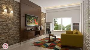 tv wall designs endearing best 25 tv wall design ideas on pinterest walls
