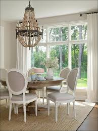 kitchen nook dining room table kitchen island lighting kitchen