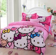 Hello Kitty Bedroom Set Twin Hello Kitty Bedroom Set Descargas Mundiales Com