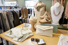 shopping designer best s clothing stores in and around chicago