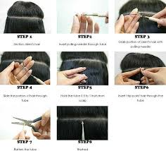 hairstyles for bonded extentions 11 best hair images on pinterest natural hair natural