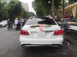xe lexus bao nhieu tien xe cưới mercedes e400 buổi sáng từ văn phú sang cầu giấy giá bao