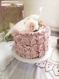 wedding cake no fondant wedding cakes to a year and many more