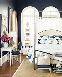 187 best new home images on pinterest ballard designs living