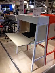 ikea ps 2014 bureau ikea desk ps 2014 photos hd moksedesign