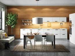 les plus belles cuisines ouvertes les plus belles cuisines americaines cuisine lumineuse