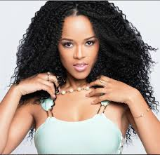 empire hairstyles sophisticate s black hair styles and care guide empire s naturalista