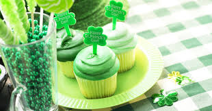 8 festive foods to try on st patrick u0027s day