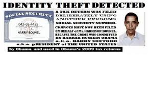 Identity Theft Meme - identity theft detected a tak return was filed deliberately using