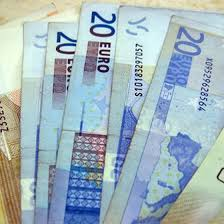 Alaska Travellers Cheques images Best way to exchange money while traveling in europe usa today jpg