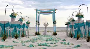florida destination wedding florida barefoot weddings october 2015