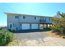 south bethany real estate delaware beach search results real