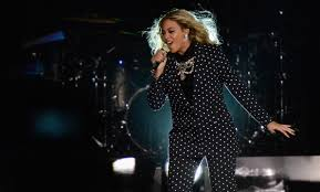 Beyonce Coachella by Beyonce Cancels Coachella Performance Angers Ticket Holders Money