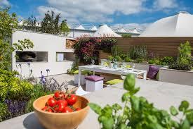 win tickets to gardeners u0027 world live smooth west midlands