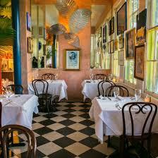 upperline new orleans open table new orleans restaurants neworleans com