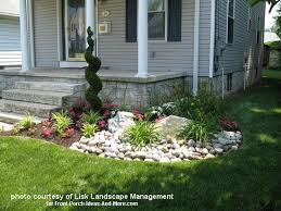 Front Yard Landscaping Ideas Pictures by 20 Best Front Yard Landscaping Ideas Images On Pinterest Front