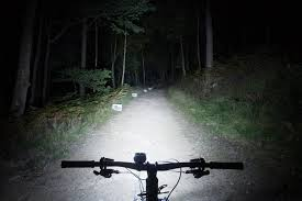 light and motion bike lights review light and motion seca 1500 light review mbr