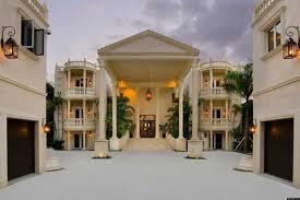 Design House In Miami Birdman Buys Scott Storch U0027s Old Miami Beach Mansion For 14 5