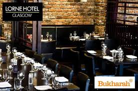 indian restaurant glasgow save up bukharah indian dining itison