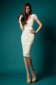 rochii online rochie cristallini editie limitata ska101 rochii online