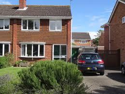 properties for sale in gosport elson gosport hampshire