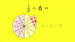 multiplication and division of whole numbers worksheets dividing