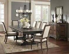 Maze Kitchen Table - neptune sheldrake 165 365cm oval extending oak dining table oak