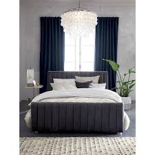Werna Curtains Ikea by Shop Teardrops Capiz Chandelier Grand In Scale And Statement