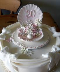 best 25 wedding anniversary cakes ideas on pinterest 25