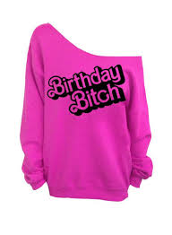 merry bitches sweater 8 best birthday images on air