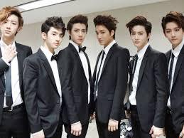 exo quiz boyfriend which exo member is your boyfriend playbuzz