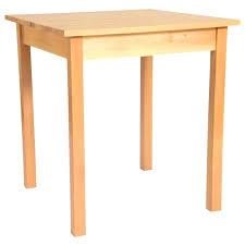 table cuisine bistrot table blanche en bois dco table cuisine bistrot la rochelle couvre