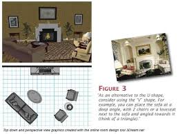 Best  Narrow Family Room Ideas On Pinterest Living Room With - Decorating long narrow family room
