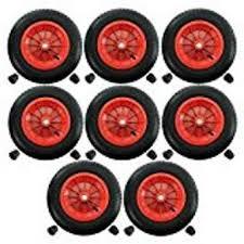 chambre à air brouette 3 50 8 pneu brouette 3 50 8 trouvez le bon site marchand et comparez les