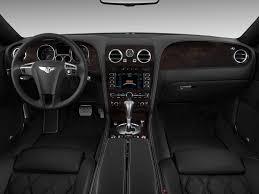 continental range 2003 2010 bentley image 2010 bentley continental gt 2 door coupe speed dashboard