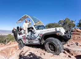jeep memes tired of all the parade crawling pope francis decides to do some