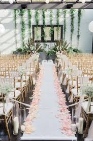 isle runner aisle runner wedding inspiration style me pretty