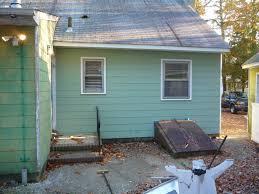 decorating inspiring home exterior design with green horizontal