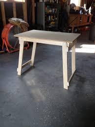 best 25 folding workbench ideas on pinterest diy tools home