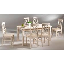 Esszimmer G Stig Bestellen Esstisch Stühle Weiß Günstig Rheumri Com