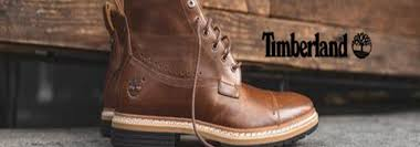 womens timberland boots clearance australia boots clearance sale sale up to 60 design