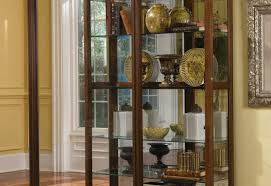 Beveled Glass China Cabinet Pleasing Sample Of Cabinet Knobs Black Glass Amazing Armoire