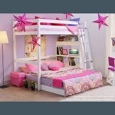 Kid Bed Frames Kid Bed Malaysia