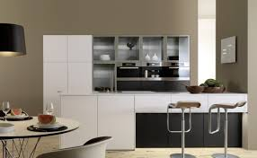 kitchen cabinet add glass inserts cabinets awesome kitchen