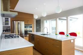 Mid Century Modern Kitchen Design Ideas by Mid Century Modern Kitchen Remodel Moncler Factory Outlets Com